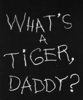 whats a tiger daddy-thumbnail
