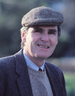 John McKew