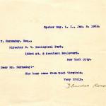 1001-01-1901-01-05-Roosevelt-Hornaday