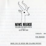 2032_pressrelease_nyzs_1970_2